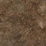 Столешница для кухни - Аламбра темная