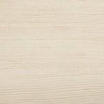 Столешница для кухни - Дуглас светлый