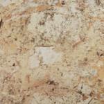 Столешница для кухни - Мрамор золотой