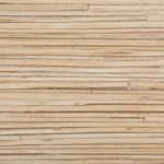 Столешница для кухни - Тростник Морской