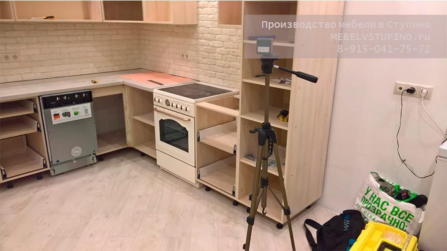 Мебель в Ступино