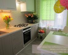 Кухня Стильная - купить в Ступино