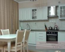 Фабрика мебели в Ступино - кухня классическая