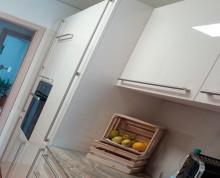 Купить современную кухню в Ступино