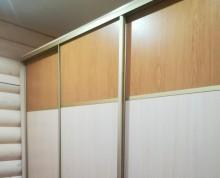 Шкаф - купе в Ступино