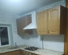 Мебель на кухню - производство в Ступино