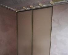Раздвижные двери купе в Ступино