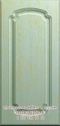 Фасад для кухни (классика МДФ) - производство мебели в Ступино