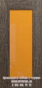 Фасады КАНТРИ для мебели (кухни, шкафов) - мебель в Ступино