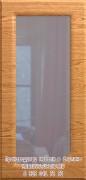 Фасады для мебели: кухни и шкафоф в Ступино