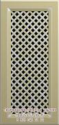 Классические фасады для кухни - производство мебели в Ступино