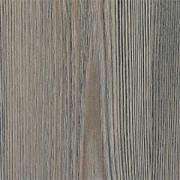 Корпус мебели  - Атлас светлый