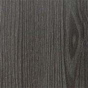Корпус мебели  - Атлас темный