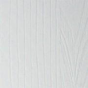 Корпус мебели  - Белый кантри