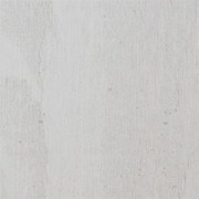 Корпус мебели  - Бетон Пайн светлый