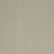 Корпус мебели  - Бодега белая