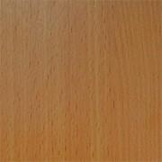 Корпус мебели  - Бук 65
