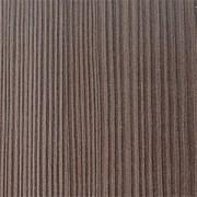 Корпус мебели  - Бодега темная
