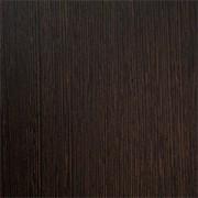 Корпус мебели  - Венге