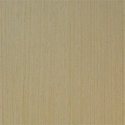 Корпус мебели  - Венге светлый