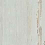 Корпус мебели  - Винтерберг