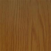 Корпус мебели  - Дуб Арденский