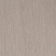 Корпус мебели  - Дуб Атланта