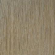 Корпус мебели  - Дуб выбеленный