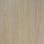 Корпус мебели  - Дуб молочный
