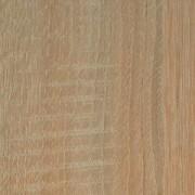 Корпус мебели  - Дуб Сонома