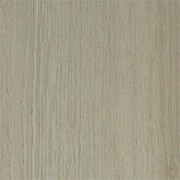 Корпус мебели  - Дуб Шамони светлый
