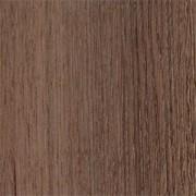 Корпус мебели  - Дуб Шамони темный