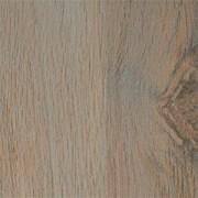 Корпус мебели  - Дуб французский