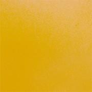 Корпус мебели  - Желтый