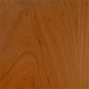 Корпус мебели  - Ольха
