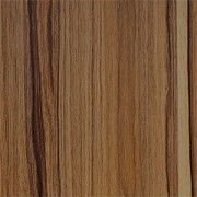 Корпус мебели  - Индиан Эбони светлый