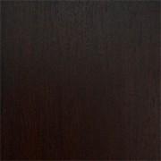 Корпус мебели  - Орех Антикварный