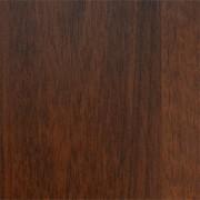 Корпус мебели  - Орех ЭККО